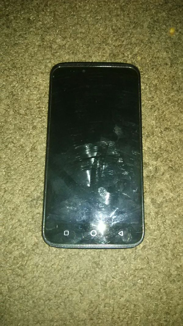 Coolpad for Sale in Fresno, CA - OfferUp