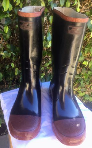 New and Used Rubber boots for Sale in Cerritos, CA OfferUp