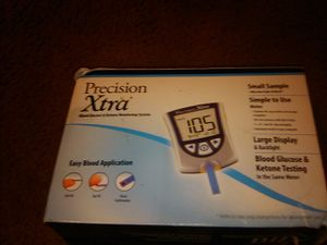 Precision xtra for Sale in Petersburg, VA