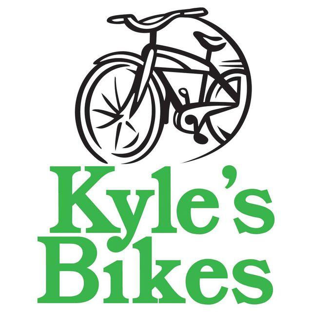 Kyles Bikes