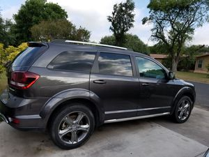 New and used dodge journey for sale in san jose ca offerup