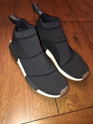 5fb5f1305e3f8 New and Used Adidas socks for Sale in Apache Junction