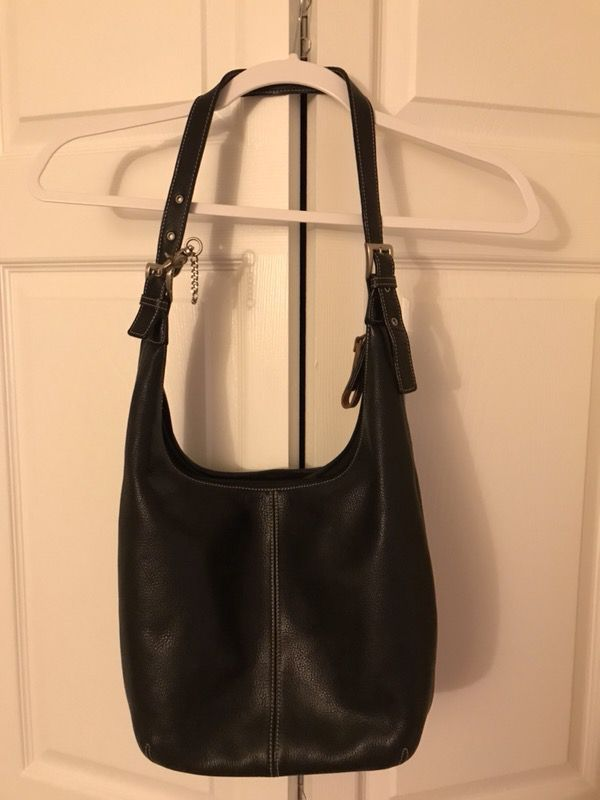 b8387832f942 Marc Jacobs Women s Too Hot To Handle Leather Hobo Bag SALE  219