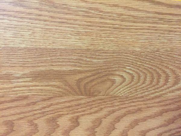 Pergo Golden Chester Oak Laminate Flooring For Sale In Compton Ca