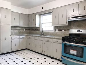 New And Used Kitchen Cabinets For Sale In Newark Nj Offerup