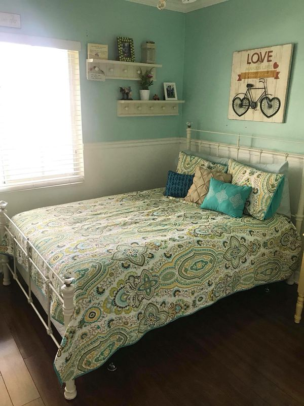 bed iron barn clothes know all modularclothesrack digest space line story architectural to spaces barns pottery the new need rack dwellers small s