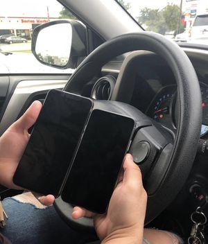 Iphone xs max for Sale in Alexandria, VA