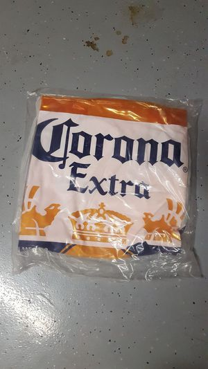 Corona inflatables for Sale in Laveen Village, AZ