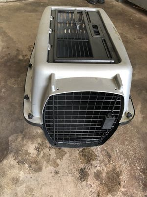 Dog crate for Sale in Clinton, MD