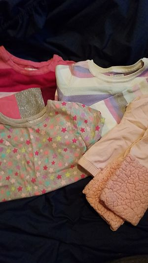 5t clothing set for Sale in Philadelphia, PA
