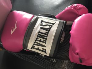 Training gloves for Sale in Miami, FL