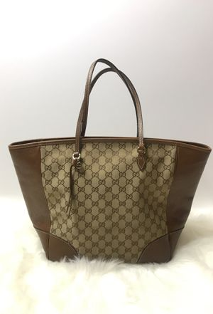 45a3bf4f76b New and Used Gucci bag for Sale in Lodi