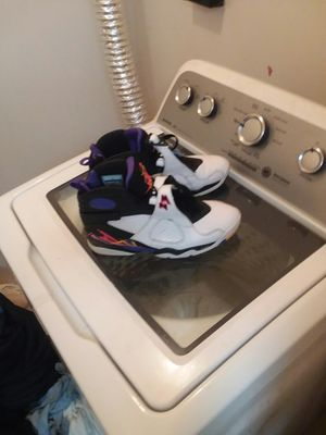 Jordans for Sale in Alexandria, VA