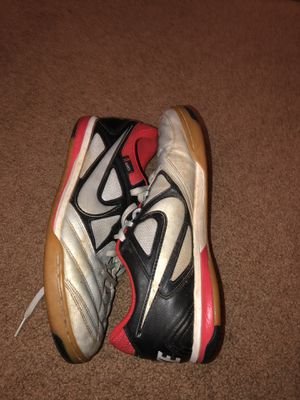 0fd2c5938f46 Nike El Gato shoes size 10 for Sale in Lake in the Hills
