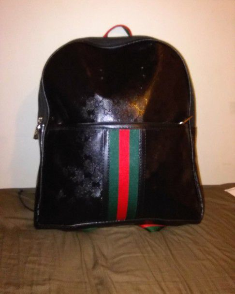 ef0050373d76 Gucci Book Bag for Sale in Lithonia, GA - OfferUp