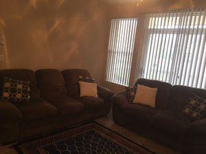 New And Used Sofas For Sale In Beaverton Or Offerup
