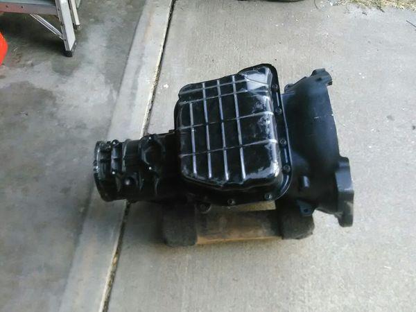 Rebuilt Dodge 46re transmission for Sale in Rio Linda, CA - OfferUp