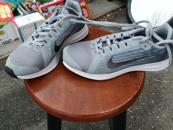 check out 1838c b3189 New and Used Nike shoes for Sale in Bozeman, MT - OfferUp