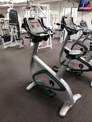 ac69f7bba73a New and Used Gym equipment for Sale in San Francisco, CA - OfferUp