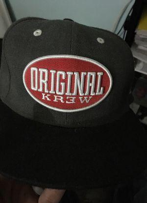 SnapBack hat for Sale in Virginia Beach, VA