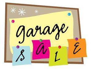 Saturday, November 17 8-1pm/ 171 Hamilton Pointe Drive for Sale in McDonough, GA