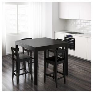 Table and Chairs for Sale in Bellevue, WA