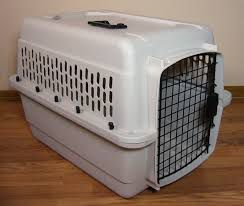 XL Dog Crate Kennel for Sale in Springfield, VA