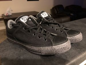 42da2532a9b1 Brand new converse size 8 men s 10 women for Sale in Sun City