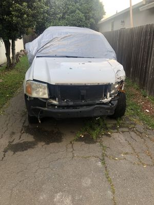 New and Used Car parts for Sale in South San Francisco, CA