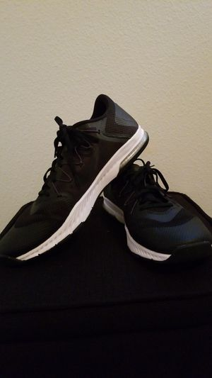 d7e9b4b247f discount nike zoom train complete for sale in tampa fl 4d98d 083fc