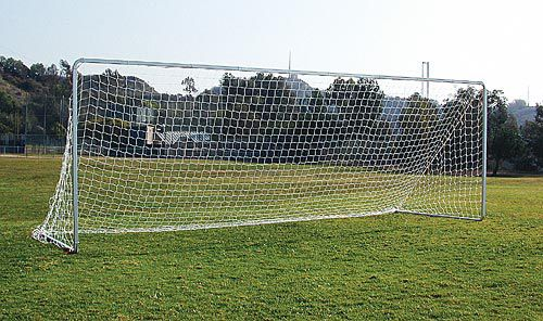 Soccer Goals For Sale >> Portable Soccer Goal For Sale In Ontario Ca Offerup