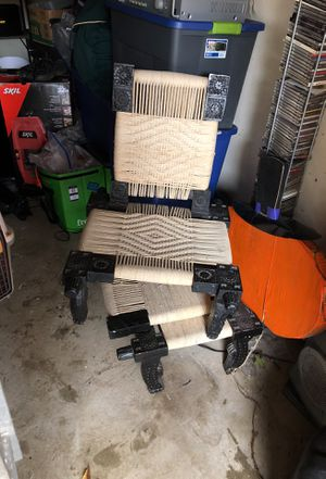 Chairs for Sale in Queens, NY
