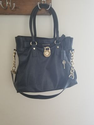 Michael Kors hand bag purse for Sale in Manassas, VA