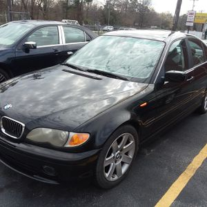 BMW Winston Salem >> New And Used Bmw For Sale In Winston Salem Nc Offerup