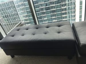 Stupendous New And Used Sectional Couch For Sale In Baytown Tx Offerup Uwap Interior Chair Design Uwaporg