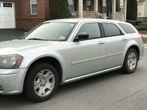 Car for Sale in Manassas, VA