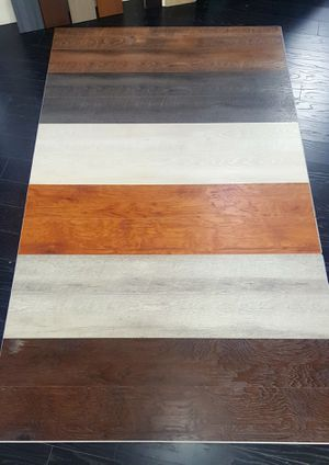Vinyl Laminate Flooring Waterproof For Sale In Miami Fl Offerup