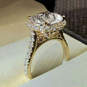 Photo *NEW ARRIVAL*White Sapphire Wedding Engagement Ring 9 or 10 *See My other 200 Items*