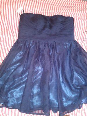 Size 6 Dress for Sale in Philadelphia, PA