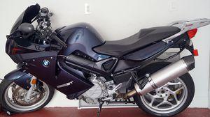 BMW Motorcycle for Sale in Woodbridge, VA