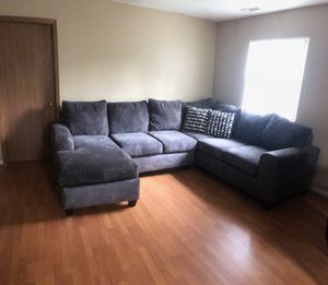 Great quality sofa for Sale in Lisle, IL