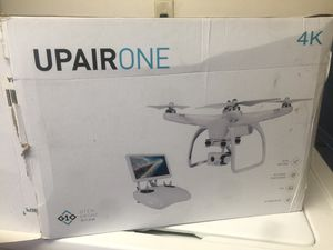 Drone for Sale in Baltimore, MD