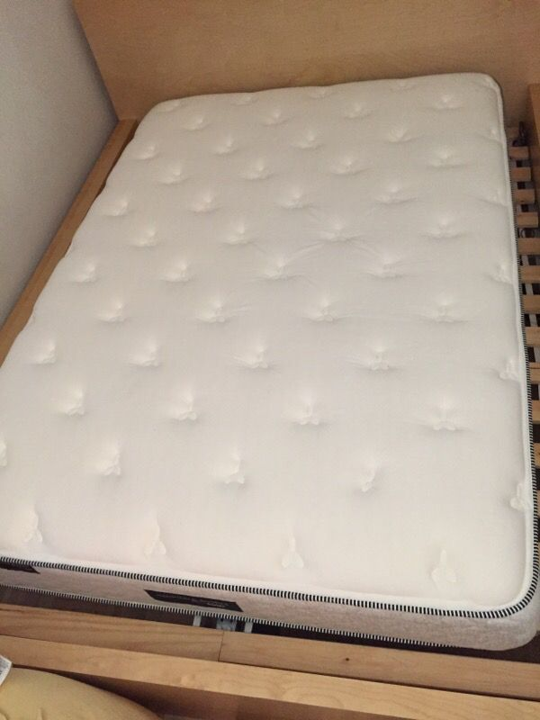 of page rhodes firm and hampton download images foam ideas memory gel best topper mattress reviews
