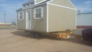 New and used sheds for sale in lubbock tx offerup - Swimming pool supplies lubbock tx ...