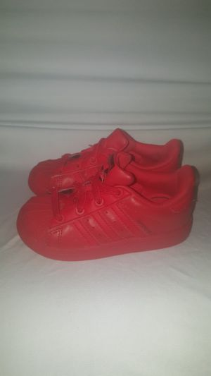 Toddler Adidas for Sale in Washington, DC