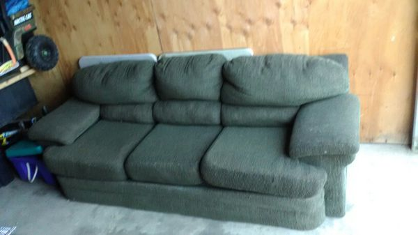 Fantastic New And Used Loveseat For Sale In Sioux City Ia Offerup Gmtry Best Dining Table And Chair Ideas Images Gmtryco