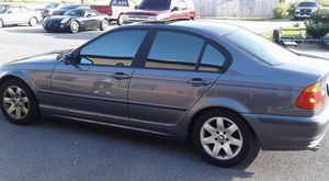 2001 Bmw 325i for Sale in Oxon Hill, MD