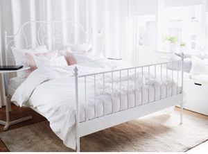 Bed for Sale in Dallas, TX