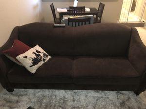 Pier 1 Abbie Sofa for Sale in Auburn, WA