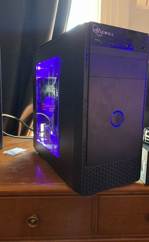 Gaming Pc for Sale in Boston, MA